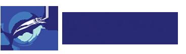Logo Reef Runner Marine